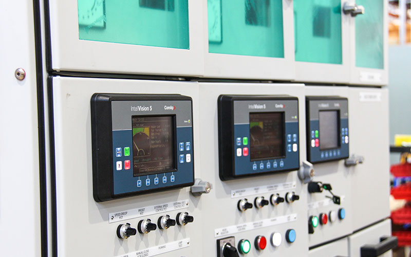 Cubic-modular-switchboards-Defence-Manufacturing