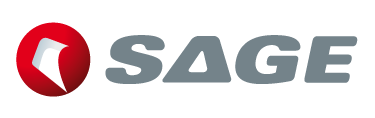 SAGE-Group-Logo
