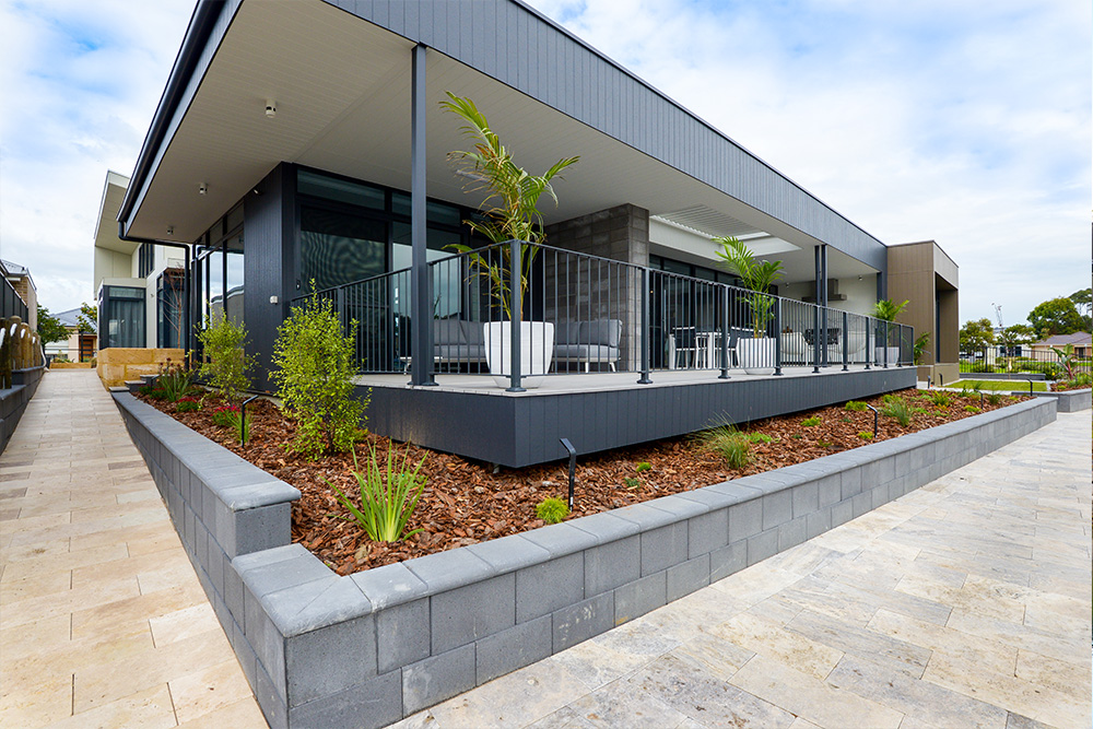 Womens and Childrens Foundation Beach House.png
